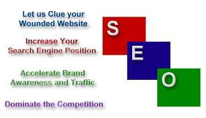 Using Search Engine Optimization (SEO) to Promote your Business
