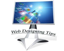 Crucial advantages of outsourcing website design